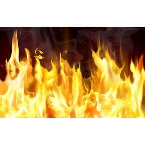 Laminado-Fogo-Retardante