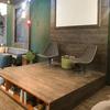PERPISO---Arq.-Elton-Cassarin-e-Roseana-Monteiro---Design-de-Int.-Vani-Manzoni---Mostra---Sustentavel-2018-Campinas