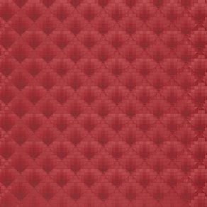 Rivestto AutoAdesivo Parede | PP6037 Vermelho Lotus