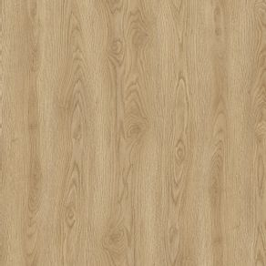 Rivestto AutoAdesivo Parede | PP7989 Century Oak | Ultra Poro UP