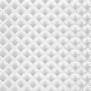 Rivestto AutoAdesivo Movel | PP6039 Branco Lotus