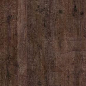 Rivestto AutoAdesivo Movel | PP7969 Antico | Saw Cut SC