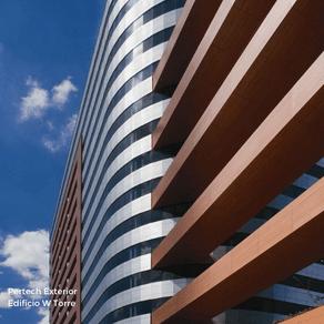 W-Torre---Sao-Paulo