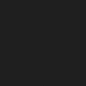 Rivestto AutoAdesivo Parede | PP0015 Preto | Brilhante BR