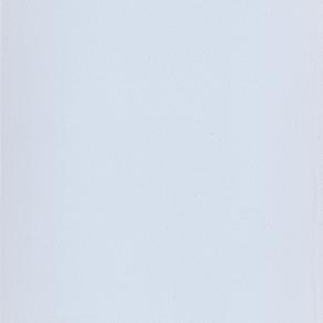 Rivestto AutoAdesivo Parede | PP0025 Office Gray | Texturizado TX