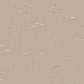 Rivestto AutoAdesivo Parede | PP1979 Taupe | Super Mate SM