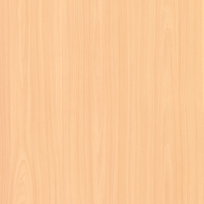 Rivestto AutoAdesivo Parede | PP2151 Light Wood  | Texturizado TX