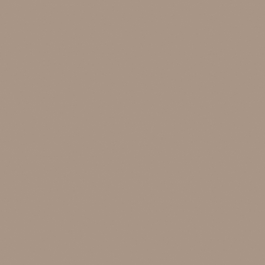 Rivestto AutoAdesivo Parede | PP3727 Atacama | Texturizado TX