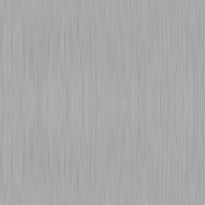 Rivestto AutoAdesivo Parede | PP3737 Super Titan | Escovado New EN