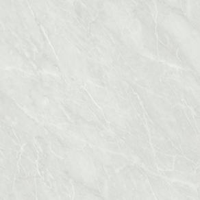 Rivestto AutoAdesivo Parede | PP5859 Marmore Carrara | Brilhante BR