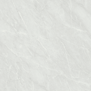 Rivestto AutoAdesivo Parede | PP5859 Marmore Carrara | Spatolatto SA