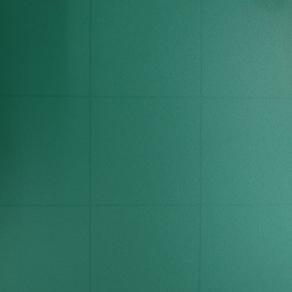 Rivestto AutoAdesivo Parede | PP5865 Lousa Verde Quadriculada | Texturizada TX