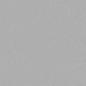 Rivestto AutoAdesivo Parede | PP5870 Silver Matrix | Texturizado TX