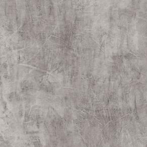 Rivestto AutoAdesivo Parede | PP5985 Concrete Gray | Spatolatto SA