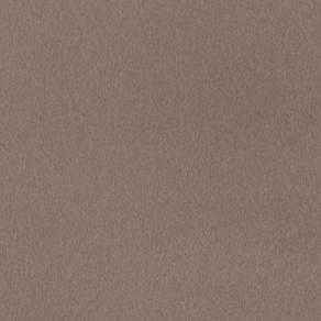 Rivestto AutoAdesivo Parede | PP6044 Rose Gold | Texturizado TX