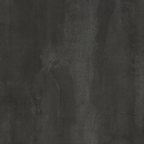 Rivestto AutoAdesivo Parede | PP6060 Mineral Steel | Texturizado TX