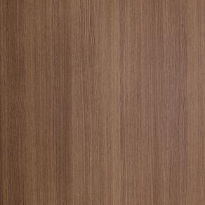 Rivestto AutoAdesivo Parede | PP7927 Ciocolata II | Legno LG