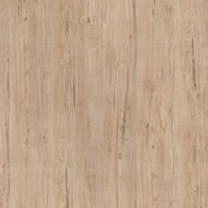Rivestto AutoAdesivo Parede | PP7985 Zaragoza Maple | Ultra Poro UP