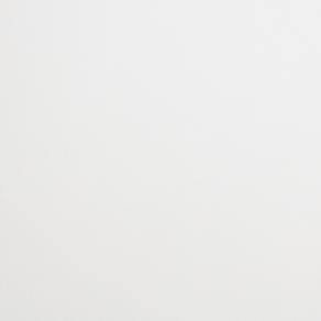 Rivestto AutoAdesivo Movel | PP0060 Bianco | Texturizado TX