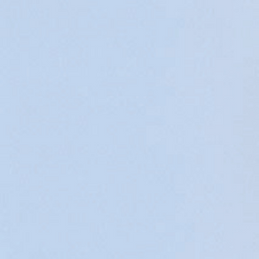 Rivestto AutoAdesivo Movel | PP0075 Londrino | Texturizado TX