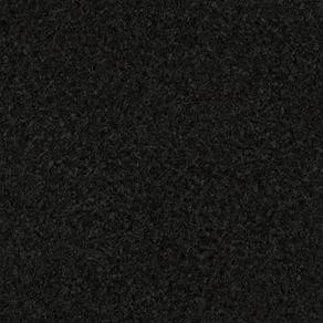 Rivestto AutoAdesivo Movel | PP0389 Granito Preto | Alto Brilho AB