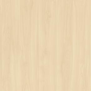 Rivestto AutoAdesivo Movel | PP2162 Maple | Texturizado TX