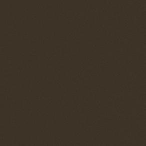 Rivestto AutoAdesivo Movel | PP3741 Onix | Brilhante BR