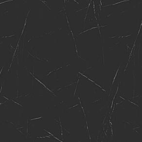 Rivestto AutoAdesivo Movel | PP5979 Nero Supreme | Brilhante BR