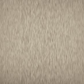 Rivestto AutoAdesivo Movel | PP6043 Bronze | Texturizado TX