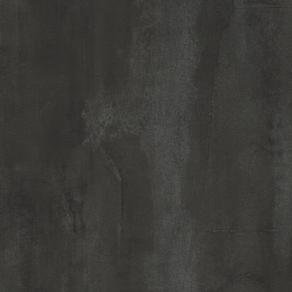 Rivestto AutoAdesivo Movel | PP6060 Mineral Steel | Texturizado TX