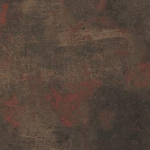Rivestto AutoAdesivo Movel   PP6134 Metallic   Texturizado TX