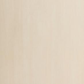 Rivestto AutoAdesivo Movel | PP7916 Alpina | Texturizado TX