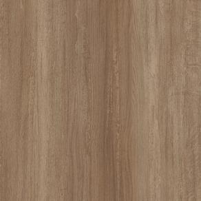 Rivestto AutoAdesivo Movel   PP7971 American Oak   Legno LG