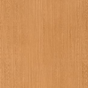Rivestto AutoAdesivo Movel | PP7988 Natural Cherry | Ultra Poro UP